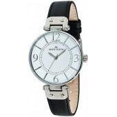Женские наручные часы Anne Klein 9169 WTBK