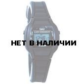 Женские наручные часы Q&Q LL01-104