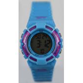 Детские наручные часы Q&Q M138-005