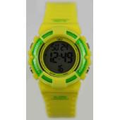 Женские наручные часы Q&Q M138-006
