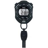 Наручные часы Q&Q MF01-002
