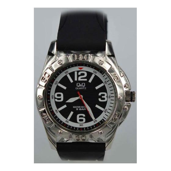 Детские наручные часы Q&Q Q790-305