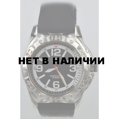 Детские наручные часы Q Q Q790-305 недорого - 2 440 р.   Магазин ... 7fc58b139aa