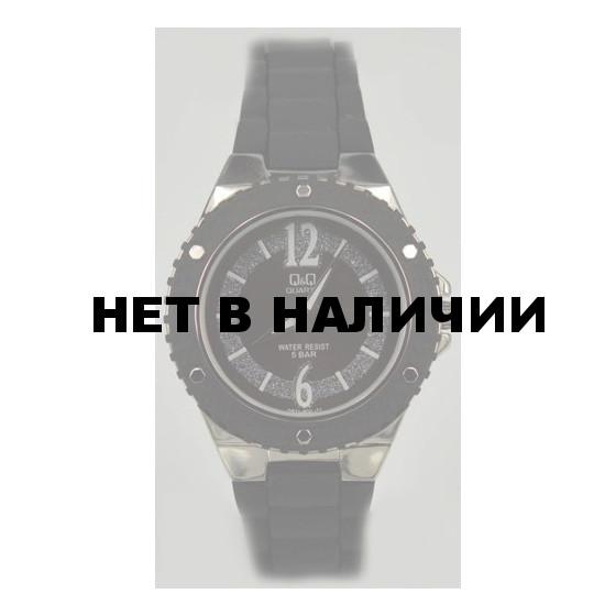 Женские наручные часы Q&Q Q831-800