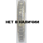 Женские наручные часы Q&Q S135-400