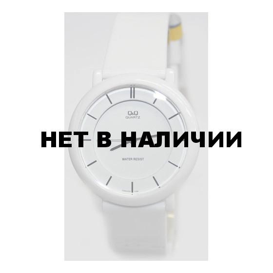 Женские наручные часы Q&Q VQ94-002