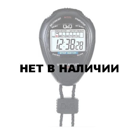 Наручные часы Q&Q HS46-001