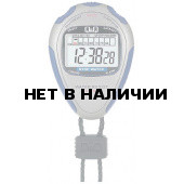 Наручные часы Q&Q HS46-002