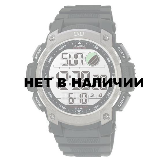 Мужские наручные часы Q&Q M119-002