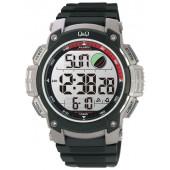 Мужские наручные часы Q&Q M119-003