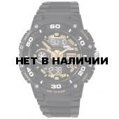 Мужские наручные часы Q&Q DE10-502
