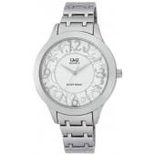 Наручные часы женские Q&Q F477-204