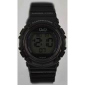 Женские наручные часы Q&Q M139-001