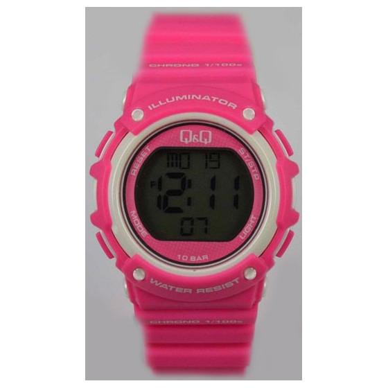 Женские наручные часы Q&Q M139-004