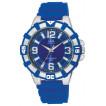 Мужские наручные часы Q&Q Q840-305