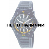 Мужские наручные часы Q&Q GW36-008