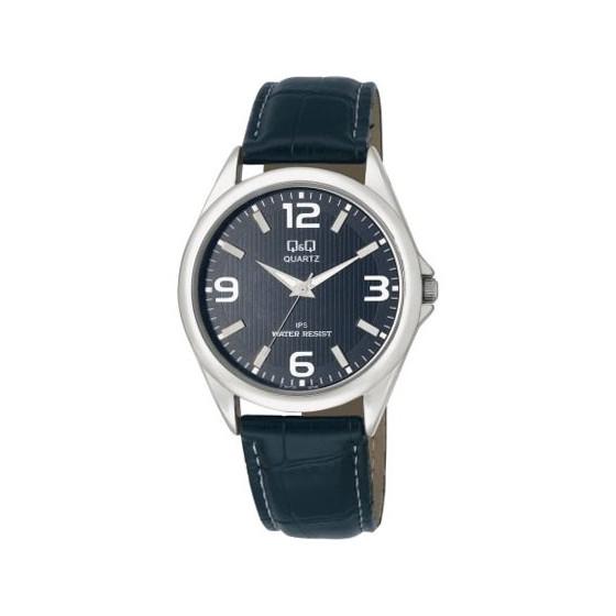 Мужские наручные часы Q&Q KW08-305