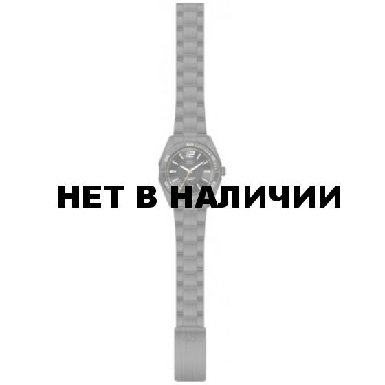 Мужские наручные часы Q&Q Q470-402
