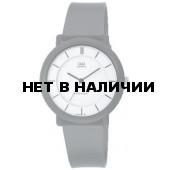 Женские наручные часы Q&Q VQ94-001