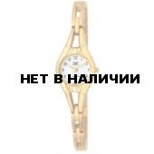Наручные часы женские Q&Q F315-004