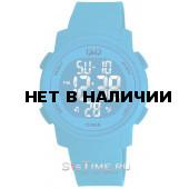 Мужские наручные часы Q&Q M122-006