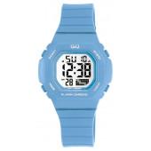 Унисекс наручные часы Q&Q M137-004