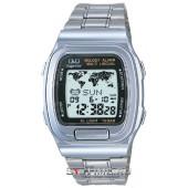 Мужские наручные часы Q&Q MMW1-311