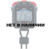 Наручные часы Q&Q HS43-001
