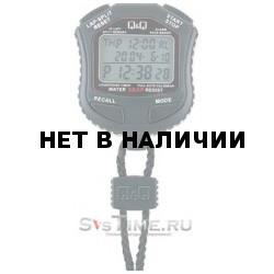 Секундомер Q&Q HS45-001