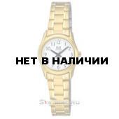 Женские наручные часы Q&Q Q595-004