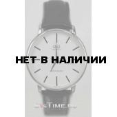 Мужские наручные часы Q&Q Q854-301