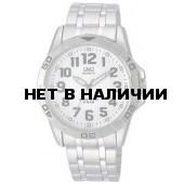 Мужские наручные часы Q&Q Q576-204