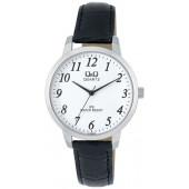 Женские наручные часы Q&Q C154-314