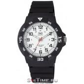 Мужские наручные часы Q&Q VR18-003