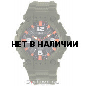 Мужские наручные часы Q&Q GW82-004