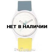 Наручные часы унисекс Q&Q RP00-006