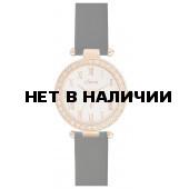 Наручные часы женские Полет 50009001