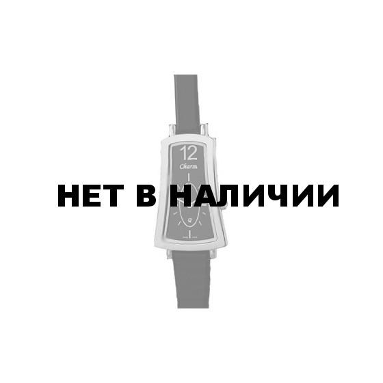 Наручные часы женские Полет 6720340