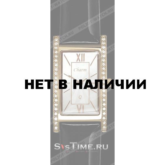 Наручные часы женские Полет 6699333