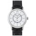Наручные часы мужские Полет 0680161