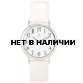 Наручные часы женские Полет-Стиль 5100/1861029