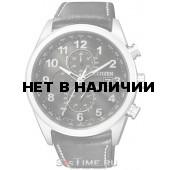 Мужские наручные часы Citizen AT8011-04E