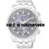 Мужские наручные часы Citizen AT9030-55L