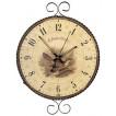 Настенные часы Time2go 705