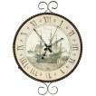 Настенные часы Time2go 707