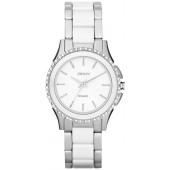 Женские наручные часы DKNY NY8818