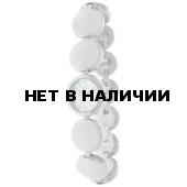 Женские наручные часы DKNY NY8866
