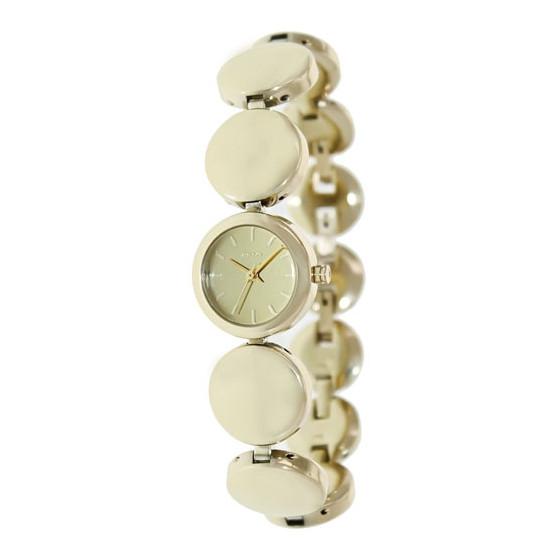 Женские наручные часы DKNY NY8867