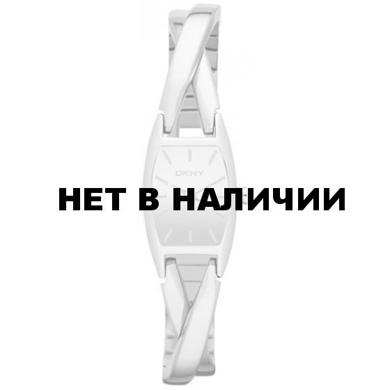Женские наручные часы DKNY NY8872