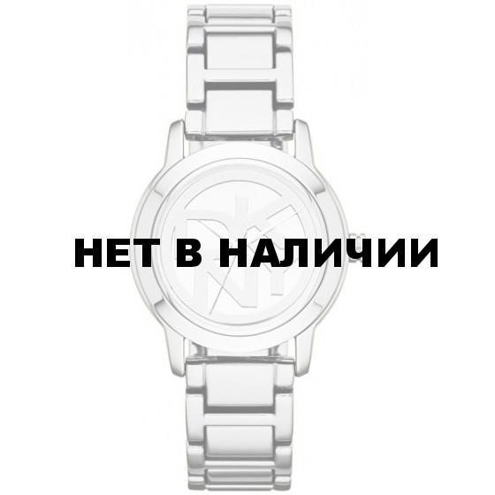 Наручные часы женские DKNY NY8875